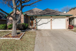 Photo of 2748 Salado Trail, Fort Worth, TX 76118 (MLS # 13998886)