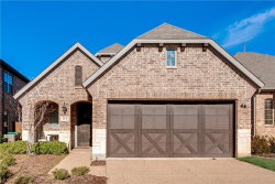 Photo of 312 Wiltshire Boulevard, The Colony, TX 75056 (MLS # 13998950)
