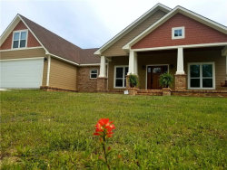 Photo of 1127 VZ County Road 4113, Canton, TX 75103 (MLS # 13999007)