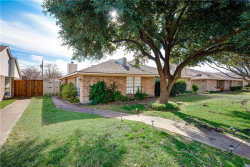 Photo of 3036 Airhaven Street, Dallas, TX 75229 (MLS # 13999197)