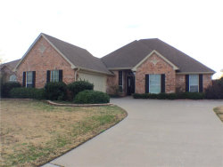Photo of 3005 Rocky Creek Drive, Mansfield, TX 76063 (MLS # 13999232)