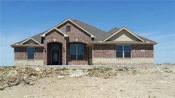Photo of 7505 Alpine Meadow Lane, Ponder, TX 76249 (MLS # 13999612)