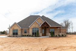 Photo of 468 County Road 4797, Boyd, TX 76023 (MLS # 13999847)