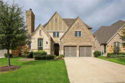 Photo of 8104 Strathmill Drive, The Colony, TX 75056 (MLS # 13999892)
