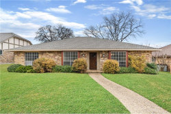 Photo of 1509 Copper Creek Drive, Plano, TX 75075 (MLS # 13999924)