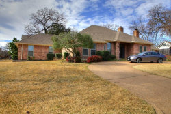 Photo of 1353 Xavier Drive, Mansfield, TX 76063 (MLS # 14000203)