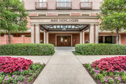 Photo of 4240 Prescott Avenue, Unit 8D, Dallas, TX 75219 (MLS # 14000214)