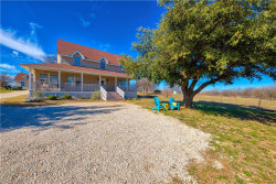 Photo of 421 Martindale Lane, New Fairview, TX 76078 (MLS # 14000254)