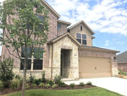 Photo of 8029 Black Sumac Drive, Fort Worth, TX 76131 (MLS # 14000328)