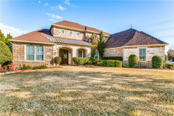 Photo of 472 San Gabriel Way, Sunnyvale, TX 75182 (MLS # 14000443)