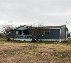 Photo of 1275 Fm 780, Ferris, TX 75125 (MLS # 14000649)