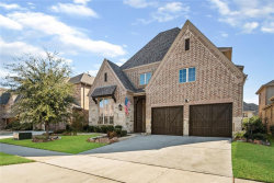 Photo of 7236 Notre Dame Drive, Irving, TX 75063 (MLS # 14000661)