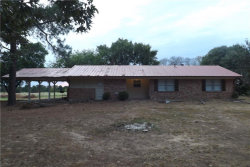 Photo of 6622 State Highway 198, Canton, TX 75103 (MLS # 14000786)