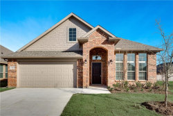 Photo of 1807 Vallana Drive, Gainesville, TX 76240 (MLS # 14000872)