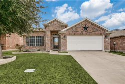 Photo of 2010 Crosby Drive, Forney, TX 75126 (MLS # 14000971)