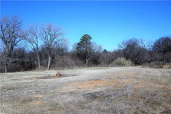 Photo of 625 E US HWY 69, Lot 1-12, Denison, TX 75020 (MLS # 14001071)