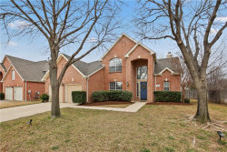 Photo of 1509 Harvest Glen Drive, Flower Mound, TX 75028 (MLS # 14001116)