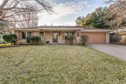 Photo of 5458 Waits Avenue, Fort Worth, TX 76133 (MLS # 14001273)