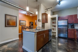 Photo of 201 W Lancaster Avenue, Unit 105, Fort Worth, TX 76102 (MLS # 14001299)