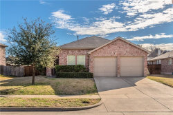 Photo of 423 Spruce Trail, Forney, TX 75126 (MLS # 14001309)