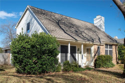 Photo of 6832 Younger Drive, The Colony, TX 75056 (MLS # 14001325)