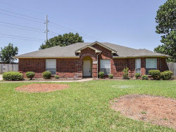 Photo of 9 Straight Creek Court, Trophy Club, TX 76262 (MLS # 14001411)