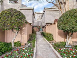 Photo of 4103 Avondale Avenue, Unit 1, Dallas, TX 75219 (MLS # 14001448)