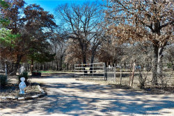 Photo of 175 Murray Drive, Sadler, TX 76264 (MLS # 14001545)