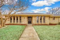 Photo of 1616 Ports O Call Drive, Plano, TX 75075 (MLS # 14001567)