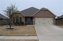 Photo of 5009 Ute Court, Krum, TX 76249 (MLS # 14001589)