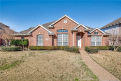 Photo of 5640 Rock Canyon Road, The Colony, TX 75056 (MLS # 14001747)