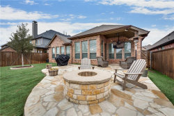 Photo of 2412 Saffire Way, The Colony, TX 75056 (MLS # 14001963)