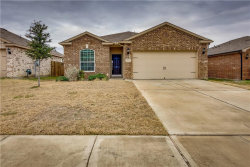 Photo of 2118 Bluebell, Forney, TX 75126 (MLS # 14002267)