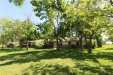 Photo of 8160 County Road 4093, Scurry, TX 75158 (MLS # 14002414)