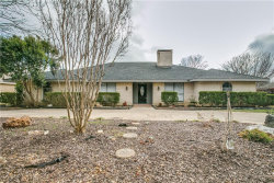 Photo of 1214 Westminister Lane, Duncanville, TX 75137 (MLS # 14002472)