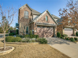 Photo of 3152 Bloomfield Court, Plano, TX 75093 (MLS # 14002494)