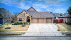 Photo of 517 Sterling Drive, Benbrook, TX 76126 (MLS # 14002827)