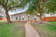 Photo of 5080 Shannon Drive, The Colony, TX 75056 (MLS # 14002836)