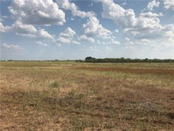Photo of 258 Lc Young Road, Graham, TX 76450 (MLS # 14003004)