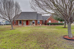 Photo of 3681 County Road 2208, Greenville, TX 75402 (MLS # 14003042)