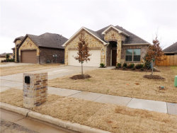 Photo of 624 Redwood Drive, Greenville, TX 75402 (MLS # 14003071)