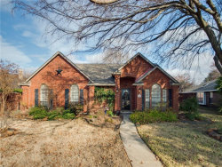 Photo of 6824 Biltmore Place, Plano, TX 75023 (MLS # 14003372)
