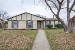 Photo of 5072 N Colony Boulevard, The Colony, TX 75056 (MLS # 14003419)