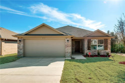 Photo of 5117 Blackmore Avenue, Fort Worth, TX 76107 (MLS # 14003422)