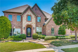 Photo of 800 Shallowater Drive, Allen, TX 75013 (MLS # 14003462)