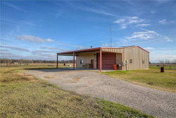 Photo of 4859 County Road 3521, Greenville, TX 75402 (MLS # 14003554)