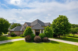 Photo of 5400 Prince Lane, Flower Mound, TX 75022 (MLS # 14003576)
