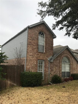 Photo of 557 Valley View Drive, Lewisville, TX 75067 (MLS # 14003677)
