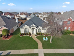 Photo of 4417 Belvedere Drive, Plano, TX 75093 (MLS # 14003765)