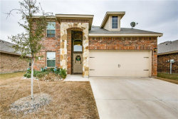Photo of 2209 Torch Lake Drive, Forney, TX 75126 (MLS # 14003776)